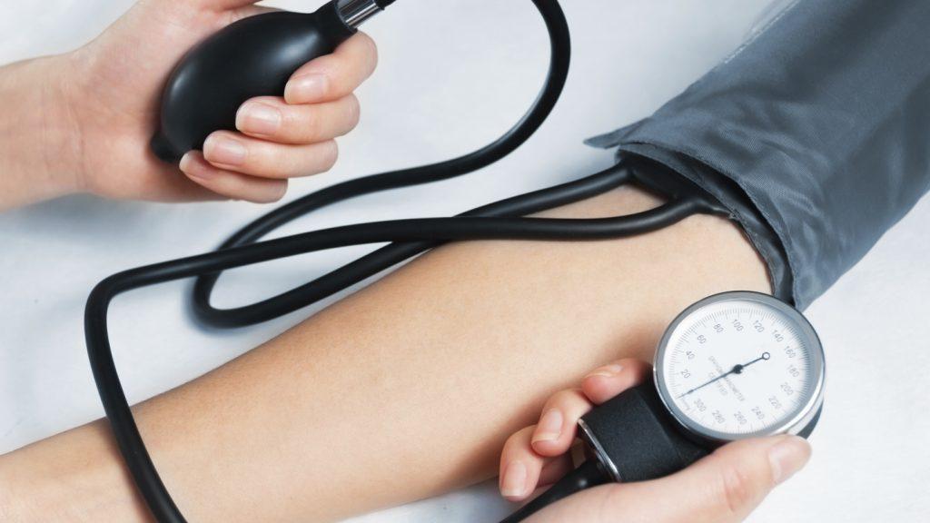 Servicii de Medicina muncii