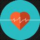 Elisa Virtual Clinic