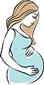 Obstetrică-Ginecologie