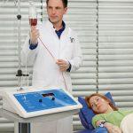 ozonoterapie-elisamed