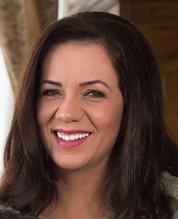 Dr Mihaela Milles